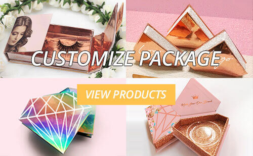 Customize-Package-with-private-logo