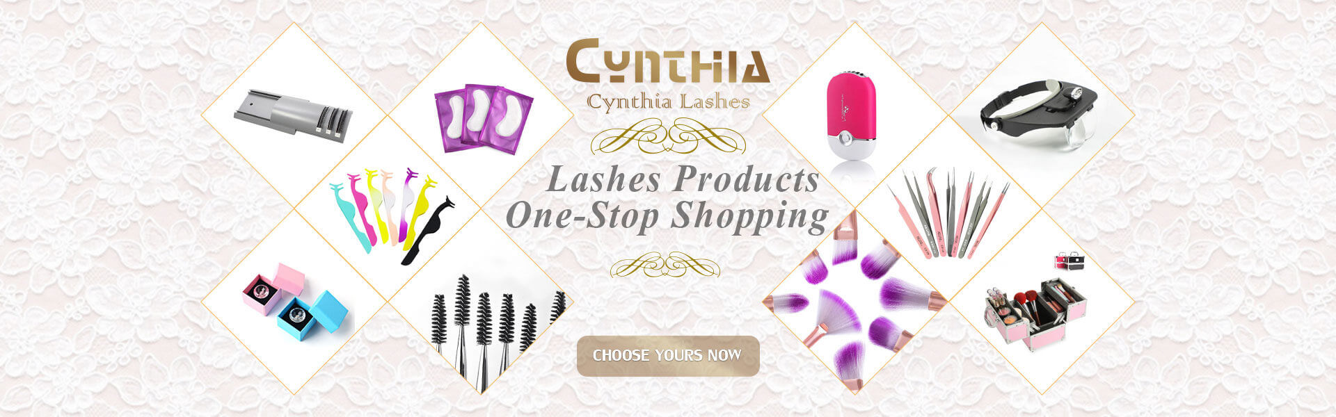 Eyelashes-tweezers-and-accessories-banner